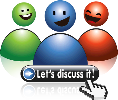 icon_discuss