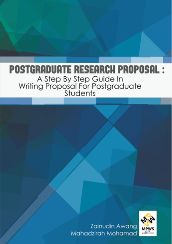 research proposal psychology harvard