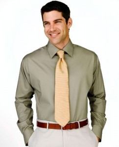 A-creative-dress-shirt-for-men-Material-0f-This-Year-3
