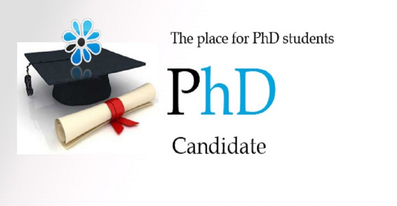 phdfile-candidate