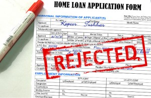14loan-rejected2