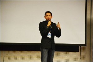c5473__Adly-Mukhtar-Malaysia-Internet-Millionaires