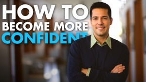 how-to-be-more-confident-1062048-TwoByOne