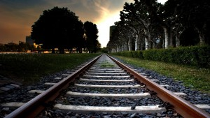 life-is-like-a-train-journey-lifetothefullwithjesus (1)