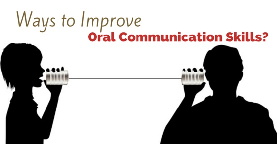 improve-oral-communication-skills