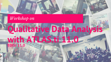Qualitative Data Analysis with ATLAS.ti 11.0 (1)