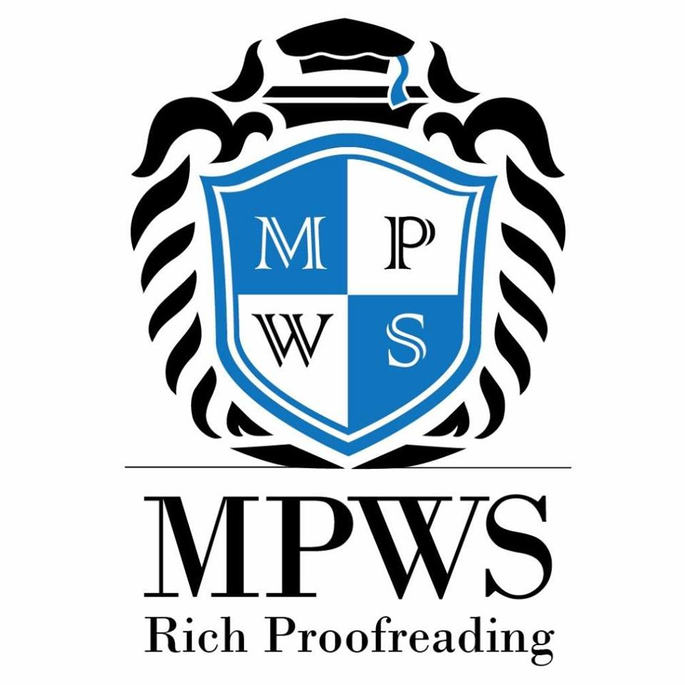 Servis Proofreading Malaysia