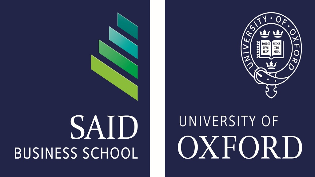Biasiswa Oxford Pershing Square Di UK , 2016