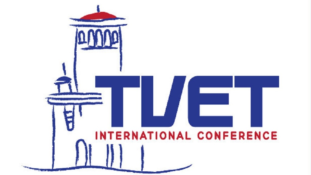 Technical & Vocational Education Training International Conference 2016 (TVETIC 2016)
